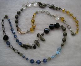 Beads252_4