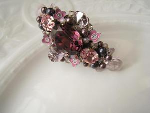 Beads262_4