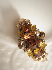 Beads263_3