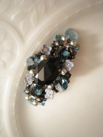 Beads264_2