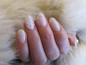 Nails28_3