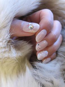 Nails29