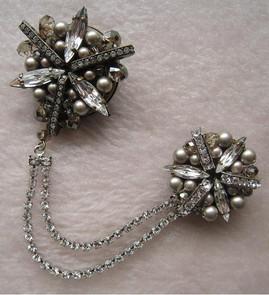 Beads265_4