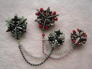 Beads266