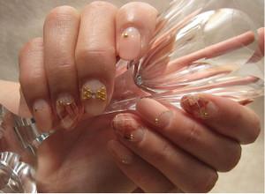 Nails30_2