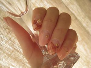 Nails31_2