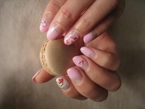 Nails35