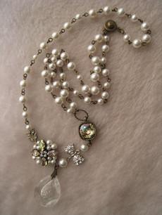 Beads272_4