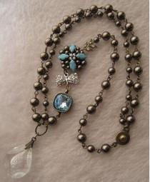 Beads273