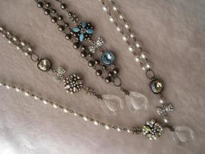 Beads274