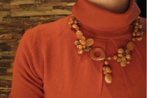 Beads276_3