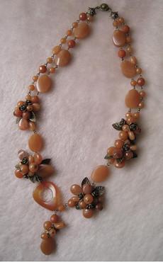 Beads277_5