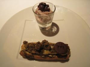 Dessert5_2