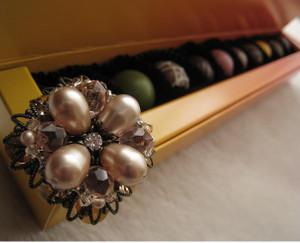 Beads281