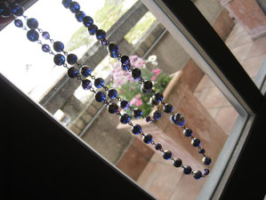 Beads283_2