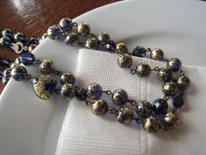 Beads284_3