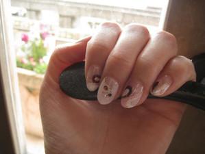 Nails37_2