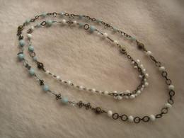 Beads290_2
