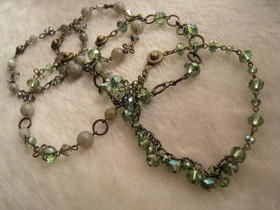 Beads291_2