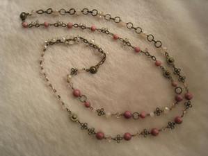 Beads292