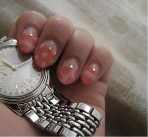 Nails38_2