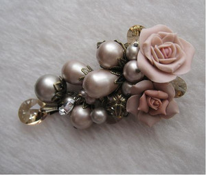 Beads295