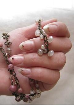 Nails39_2