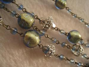 Beads296