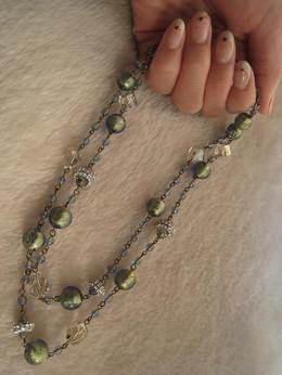 Beads297