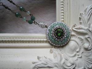 Beads298