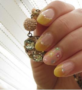 Nails41_3