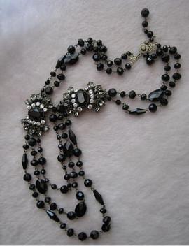 Beads299_3