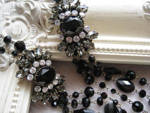 Beads300