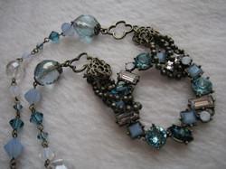 Beads303
