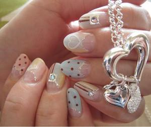 Nails42