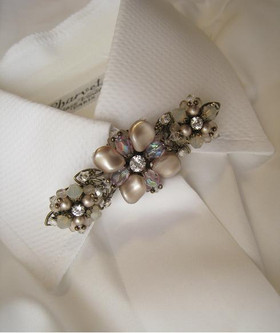 Beads304_2