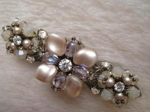 Beads305