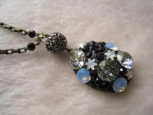 Beads306_2