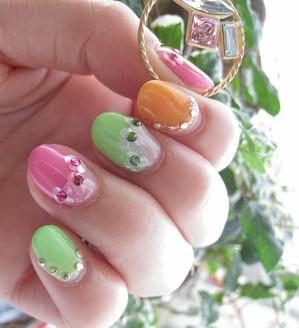 Nails43