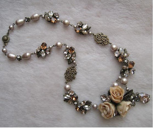Beads310_2