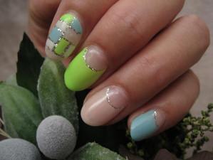 Nails44_2