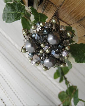 Beads312_2