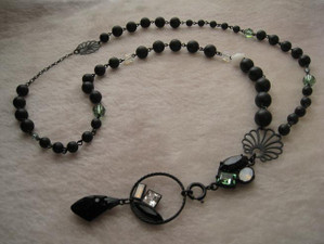 Beads313