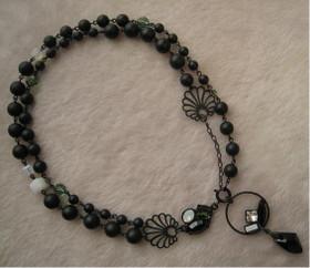 Beads314