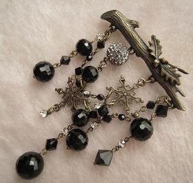 Beads316