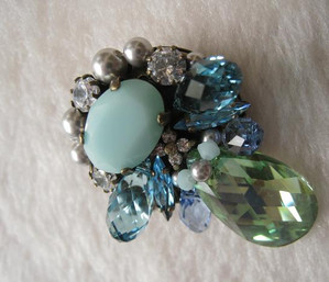 Beads318_2