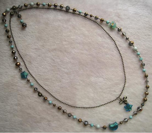 Beads320