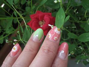 Nails45_4