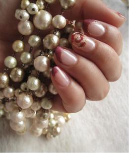 Nails46_4