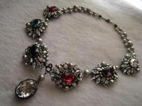 Beads323_2